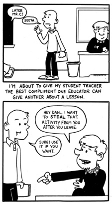 teachingcomics33