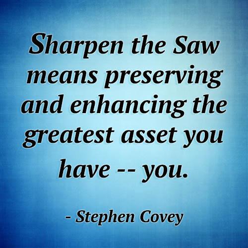 sharpenthesaw