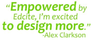 Empower Teacher Quote