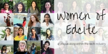 Women of Edcite