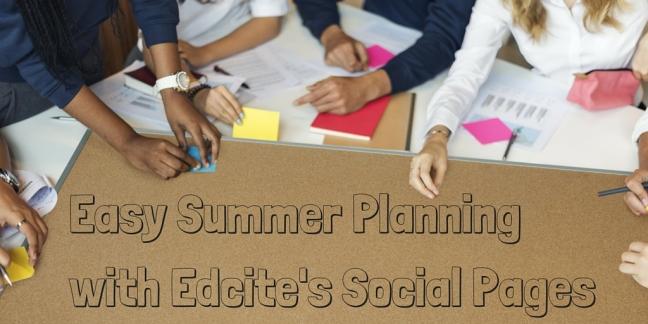 Easy Summer Planning (3)