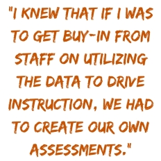 However, assessments were just being given and were taking up valuable instructional time when we weren't doing anything with the data. (4).jpg