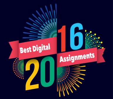 Best Digital Assignments 16-01.png