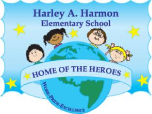 Harley A Harmon Elementary
