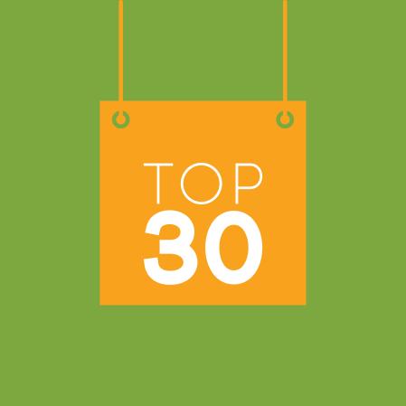 top 30 image-01
