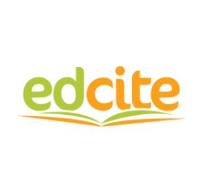 Edcite Logo 1