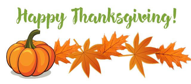 happy thanksgiving-01