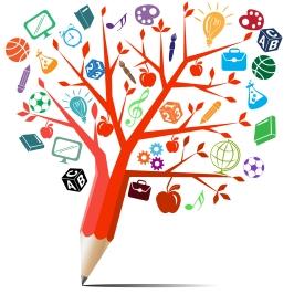 Education tree illustration.jpg