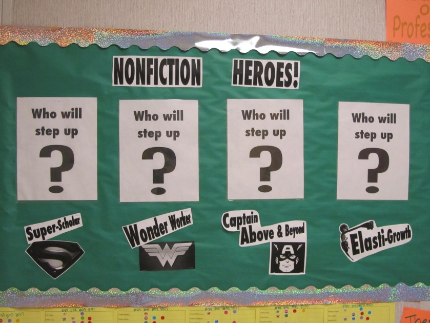 nonfiction heroes blog.jpeg