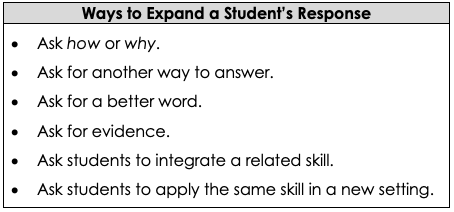 Expand Student Response.png