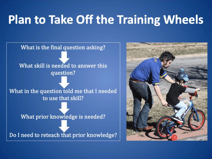 Training Wheels-min